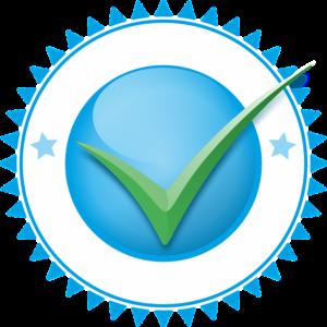Certificazione impianto elettrico civile o industriale