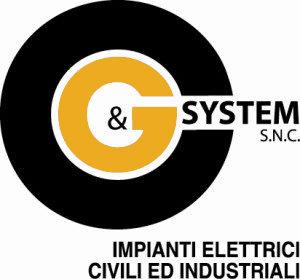 C&G System impianti elettrici civili ed industriali